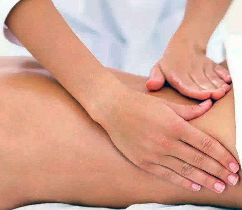Medizinisches Qigong gegen Schlaflosigkeit