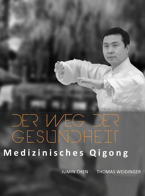 Qigong Buch